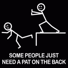 A recovery from narcissistic sociopath relationship . Pinterest Hilarious Quotes | Pinterest Humor | Funny Quotes | More Funny Quotes That Win More