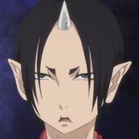 """Mythological Figures Raise Hell in Preview for """"Hozuki no Reitetsu"""" OAD                           A new trailer is now available online for the upcoming original animation DVD ofHozuki no Reitetsu, which will be incl... Check more at http://animelover.pw/mythological-figures-raise-hell-in-preview-for-hozuki-no-reitetsu-oad/"""