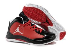 Buy Online Nike Air Jordan Aero Flight Men Shoes Cheap Sale White Black Red  Discount from Reliable Online Nike Air Jordan Aero Flight Men Shoes Cheap  Sale ...