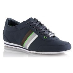 Hugo Boss Green Victoire Hugo Boss Shoes, Jean Shirts, Trainers, Footwear, Nike, Boots, Sneakers, House Plans, Watch