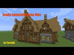 Best Minecraft Haus Kunst Images On Pinterest Minecraft Home - Minecraft hauser spawnen