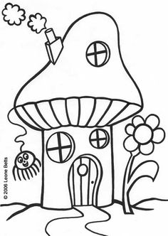 kids colouring coloring pages for kids kids colouring pictures