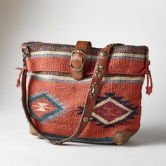 HEARTHSIDE STORIES BAG: Sundance catalog