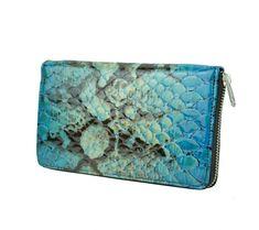 Peňaženky Kožené výrobky - Page 2 of 5 - Kožená galantéria a originálne ručne maľované kožené výrobky