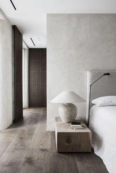 Minimalist Interior, Modern Interior, Home Interior Design, Modern Decor, Minimalist Home Design, Minimal Bedroom Design, Minimalist Lifestyle, Top Interior Designers, Minimalist Kitchen