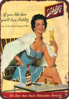 Vintage Hunt Edmunds of Banbury Brewery Advertisement  Poster A3 Print