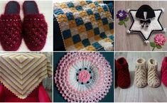 Yasemin'in Muhteşem Satılık Örgü Modelleri Baby Knitting Patterns, Jasmine, Kids Rugs, Sewing, Crochet, Instagram, Fiber, Templates, Tejidos