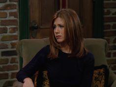 Jennifer Aniston🌷 Rachel Green Hair, Rachel Hair, Rachel Friends Hair, Jennifer Aniston 90s, Medium Layered Haircuts, 90s Hairstyles, Friend Outfits, Hair Dos, Gorgeous Hair