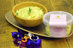 Cauliflower & Broccoli Pasta Bake for Baby.................. http://littletummyuk.blogspot.in/2015/10/cauliflower-broccoli-pasta-bake-for-baby.html