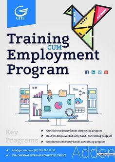 Application Development, Software Development, Enterprise Business, Certificate Programs, Security Solutions, Asset Management, Core Values, Information Technology, Training Programs