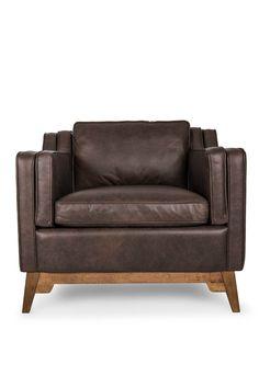 295 Best Interior ☐ Furniture Images In 2019 Armchair