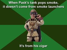 40k, Memes, IG, AM, Imperial Guard, Astra Militarum, Pask