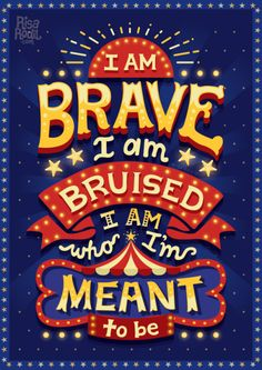 Citation film : The greatest showman The Greatest Showman, Disney Star Wars, Song Quotes, Movie Quotes, Pixar Quotes, Party Quotes, Qoute, Quotable Quotes, Life Quotes