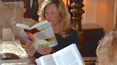 Adoption Detective - Book Adoption Detective is a true story detailing the journey of Judith Romano as she discovers fragments of her background and then sets out to solve the mystery as an adult. Adoption Books, Adoption Stories, Adopting A Child, Stockholm Sweden, Memoirs, True Stories, Detective, The Fosters, Good Books