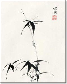 bamboo-twig2010