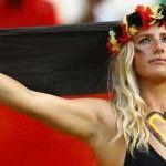 Prediksi Skor Jerman vs Argentina Final Piala Dunia 2014