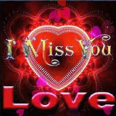 love you and miss you. You know you will always be on my mind, in my you i love you black heart picture i need you i want you i love you chawder_♥_____ Love Quotes For Her, Love Of My Life, Foto Text, African Videos, Cuddle Quotes, Good Morning Roses, Love You Gif, Heart Pictures, I Missed