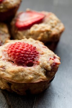 ... with Quinoa on Pinterest | Quinoa muffins, Quinoa cookies and Quinoa