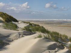 Noordzee Skylge