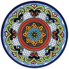 SAVE 20% ON YOUR TALAVERA PLACE SETTING ORDER!!  $19.95 - $319.00