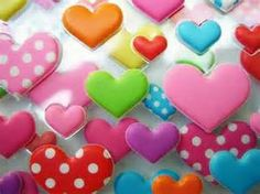 colorful things - Yahoo Image Search Results