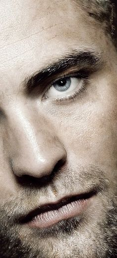 §§º§§  Robert Pattinson |