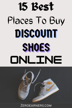 Cheap Shopping Sites, Shopping Places, Shopping Tips, Money Hacks, Money Saving Tips, Free Books By Mail, Discount Shoes Online, Job Interview Tips, Get Free Stuff