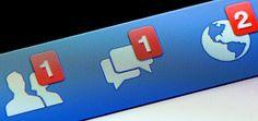 """Che rapporto avete con i messaggi privati su Facebook? Rispondete subito o vi prendete il giusto tempo? Io ho un """"modus operandi"""" tutto mio."""