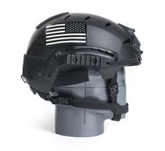 Team Wendy EXFIL Tactical Bump Helmet (:Tap The LINK NOW:) We provide the best essential unique equipment and gear for active duty American patriotic military branches, well strategic selected.We love tactical American gear