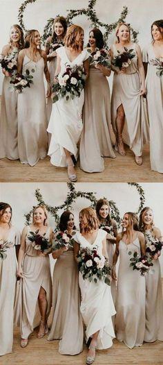 9 Best Beach Wedding Bridesmaid Dresses Images Beach Wedding