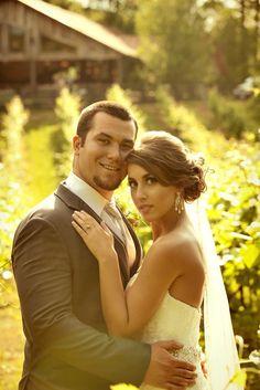 The Vinyards of High Holly Photo Studio, Valentines, Couple Photos, Couples, Wedding, Valentine's Day Diy, Couple Shots, Valentines Day Weddings, Valentines Day