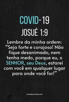My Jesus, Jesus Christ, Gods Promises, Willpower, Jehovah, Good Vibes Only, God Is Good, Gods Love, True Love