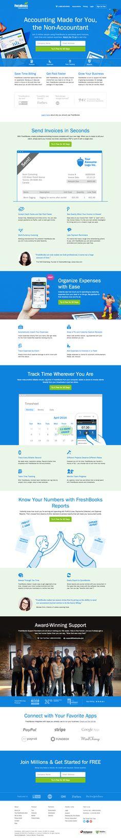 Website-Homepage-Design-2015-Freshbooks.png (1264×8733)