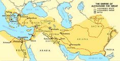(356–323 BC). More than any other world conqueror, Alexander III of Macedon, or ancient Macedonia, deserves to be called the Great. Although...