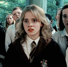 Harry James Potter, Harry Potter Icons, Harry Potter Aesthetic, Harry Potter Characters, Hermione Granger, Harry Potter Hermione, Draco Malfoy, Estilo Rory Gilmore, Foto Twitter