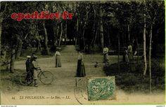 Dos divisé Circulé : oui Date : Format : 9 x 14 cm État : Très bon, Édition : LL n°24 Référence : B001N4414 Oui, Date, Movies, Movie Posters, Painting, Antique Post Cards, Films, Film Poster, Painting Art