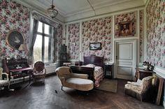 Chateau_De_La_Foret_062 11-13-11