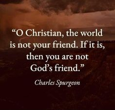 Christian Humor, Christian Quotes, Spiritual Quotes, Positive Quotes, Ch Spurgeon, Charles Spurgeon Quotes, Bless The Lord, Biblical Inspiration, In God We Trust