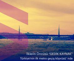 http://www.gedik.com.tr/bulten/1subat2014/index.html
