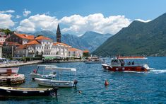 Image Page 73177 Montenegro, Slovenia, Croatia, Europe, Explore, Travel, Image, Beautiful, Bon Voyage