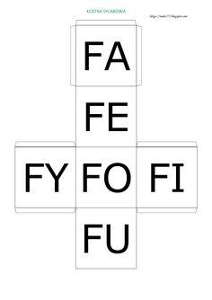 4.jpg (908×1286)