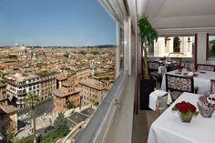 Hotel Hassler (Roma)
