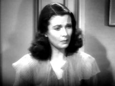 Waterloo Bridge [1940] Part 7: Starring Vivien Leigh, Robert Taylor and Lucile Watson. On the eve of World War II, a British officer revisits Waterloo Bridge and recalls the young man he was at the beginning of World War I and the young ballerina he met just before he left for the front.