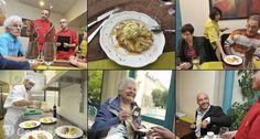 09/10.13. AUVERGNE. L'Esat de Moulins a ouvert un restaurant diététique, qui peut accueillir cinquante-quatre convives. LIRE SUR http://www.lamontagne.fr/auvergne/actualite/departement/allier/moulins/2013/10/09/lesat-de-moulins-a-ouvert-un-restaurant-dietetique-qui-peut-accueillir-cinquante-quatre-convives-1721666.html