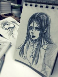 Dear ME Comic Drawing, Drawing Sketches, Drawing Ideas, Random Pictures, Pictures To Draw, Adventures In Wonderland, Alice In Wonderland, Amazing Drawings, Amazing Art