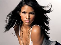 cassie's pictures | SweetandTalented.com- Your Online Source for Celebrity Photos
