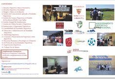 Abierto plazo de preinscripción de la 11ª Edición: puedes contactar con nosotros para mayor información a través del 617 098 569 y mastered@us.es. ¡¡Gracias!!  http://www.youtube.com/watch?v=kndSG1gHSfM&sns=em