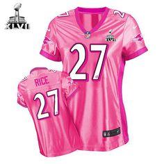 Colin Kaepernick Elite Nike Be Luv d Colin Kaepernick Elite Jersey at Shop.  (Elite Nike Women s Colin Kaepernick Pink Jersey) San Francisco NFL New Be  Luv d ... 3a1343b56