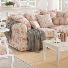 mantas-para-sofá-decor-blog-to-her (6)