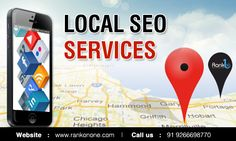 Local Map, Local Seo Services, Business, Image, Store, Business Illustration